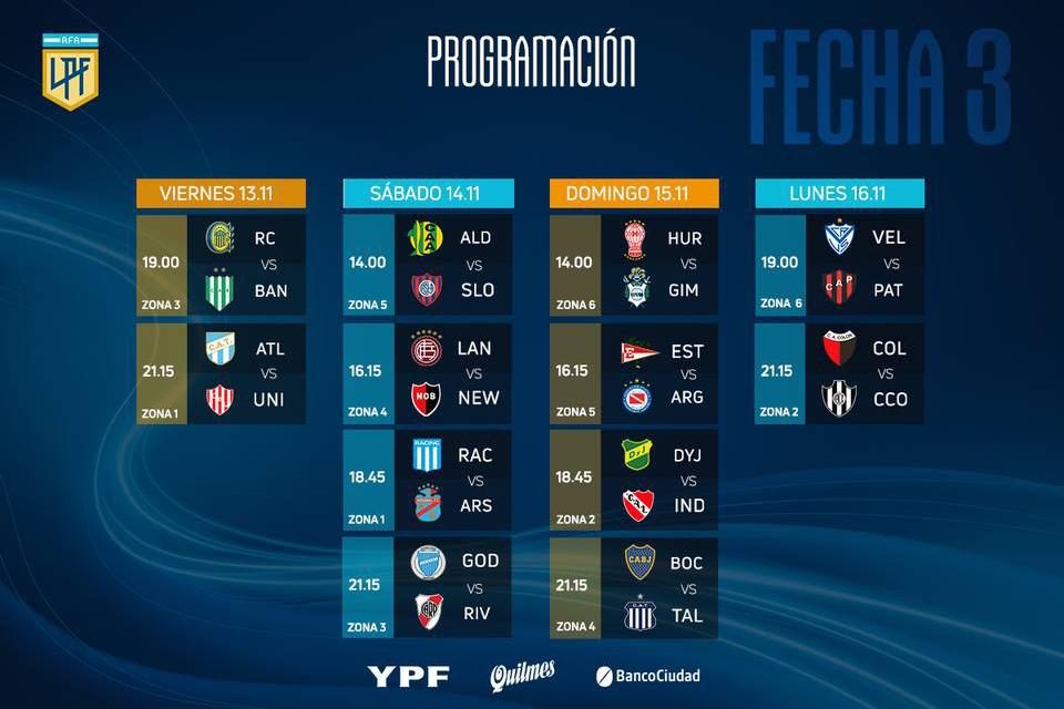 LPF_Fixture_2020_2021_web_xBodFkt-thumbnail-1280×720-70