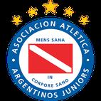 ARG escudo