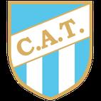 ATU escudo