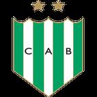 BAN escudo