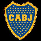 BOC escudo