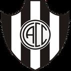CCO escudo