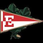 EST escudo