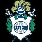 GIM escudo