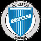 GOD escudo