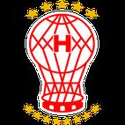 HUR escudo
