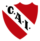 IND escudo