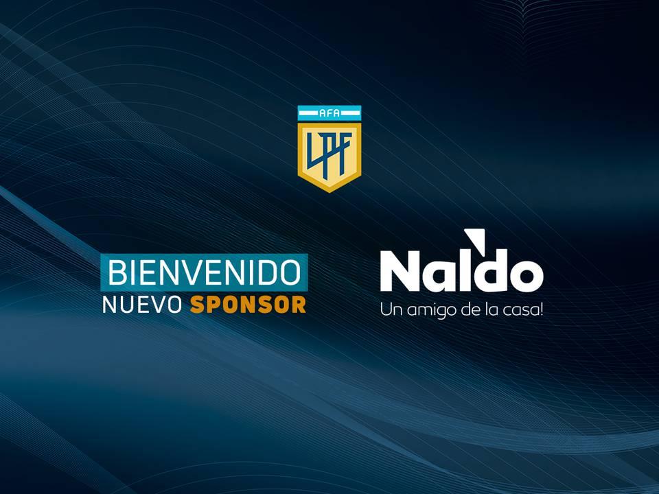NALDO_WEB