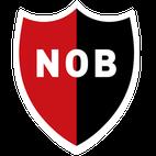 NOB escudo