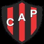 PAT escudo