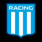 RAC escudo