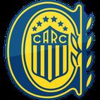 RC escudo