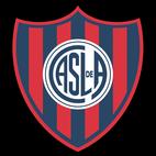 SLO escudo