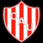 UNI escudo