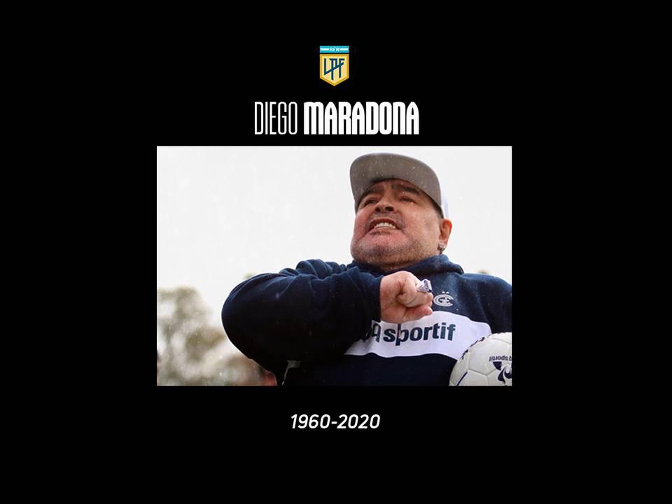 maradona_4.3-thumbnail-1280×720-70