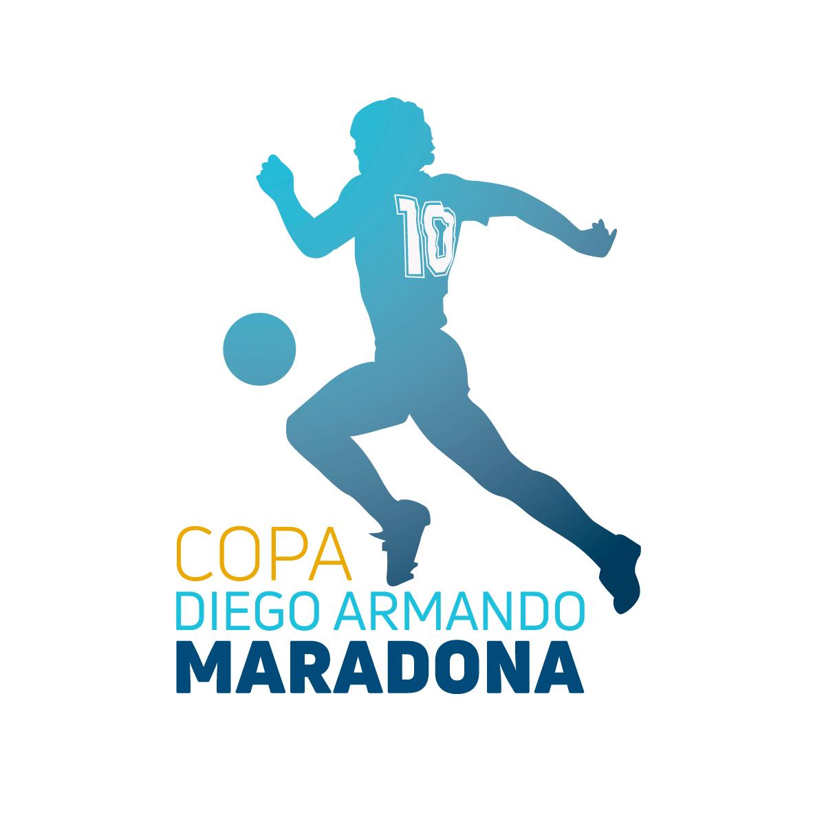 00-MARCA Copa Diego Maradona OUT_FONDO BLANCO