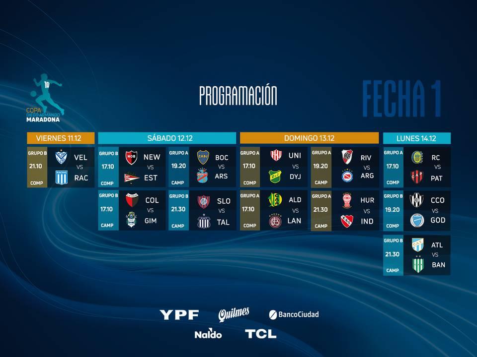 LPF_Fixture_2020_2021_NUEVO-1280×720-70