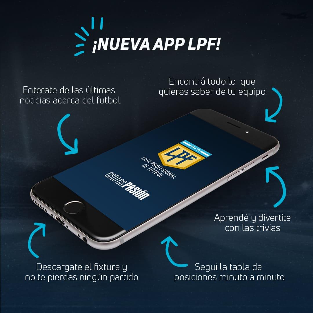 NuevaApp1