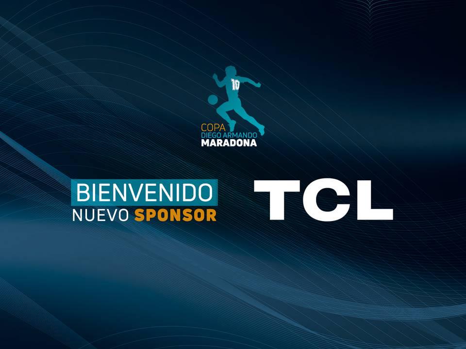 TCL_WEB