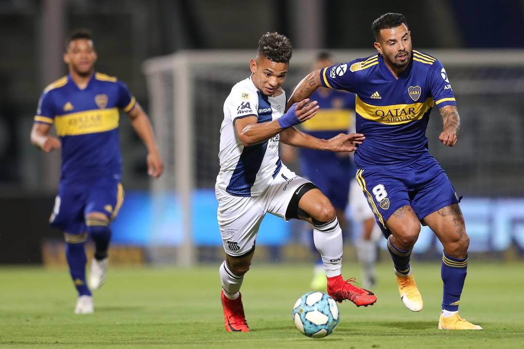 Talleres_Boca