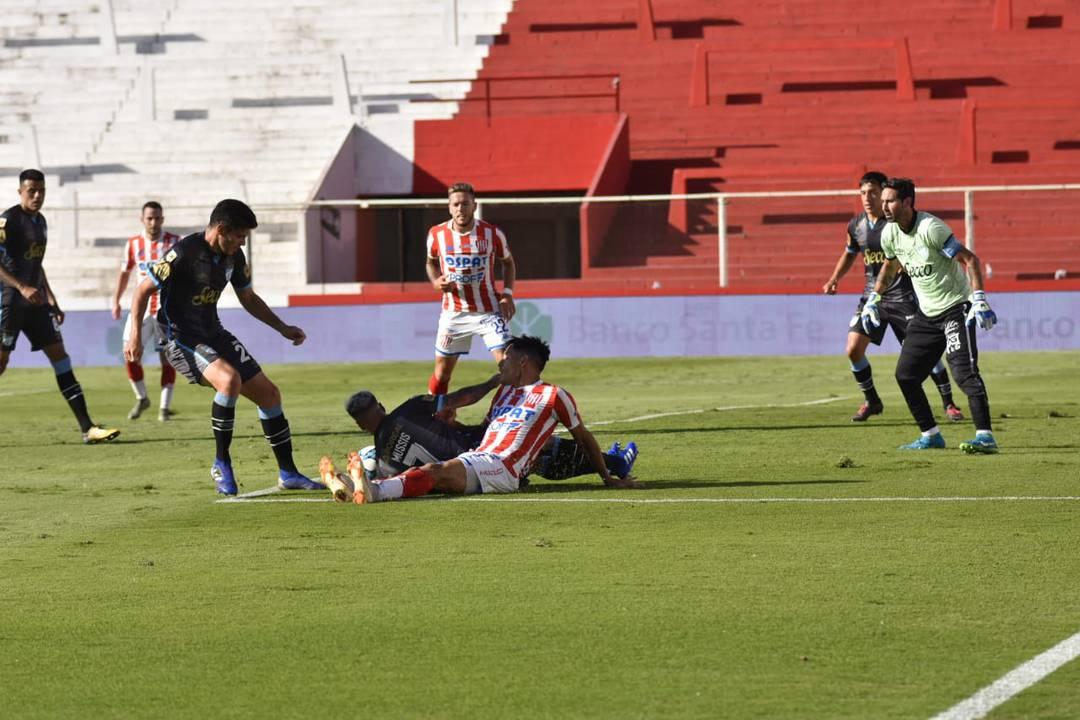 Union_Atletico