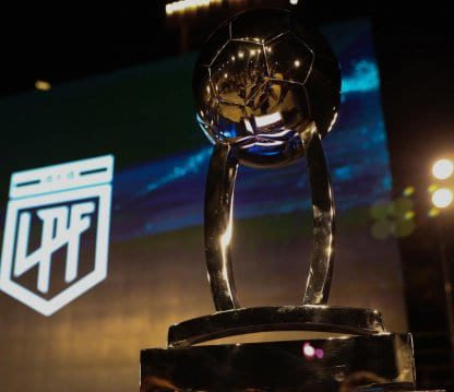 trofeo-copa-diego-maradona_416x555