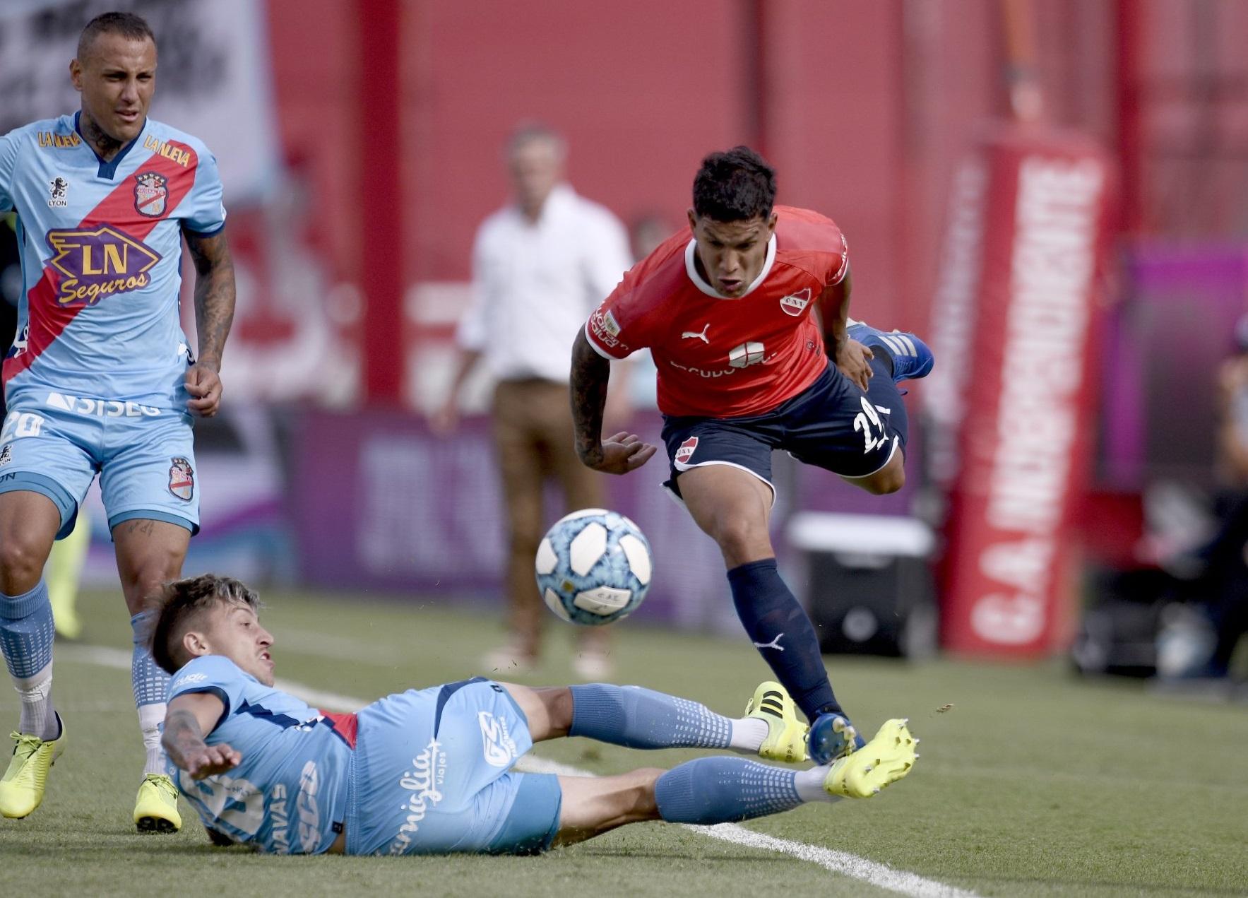 Independiente-arsenal-CAI-1