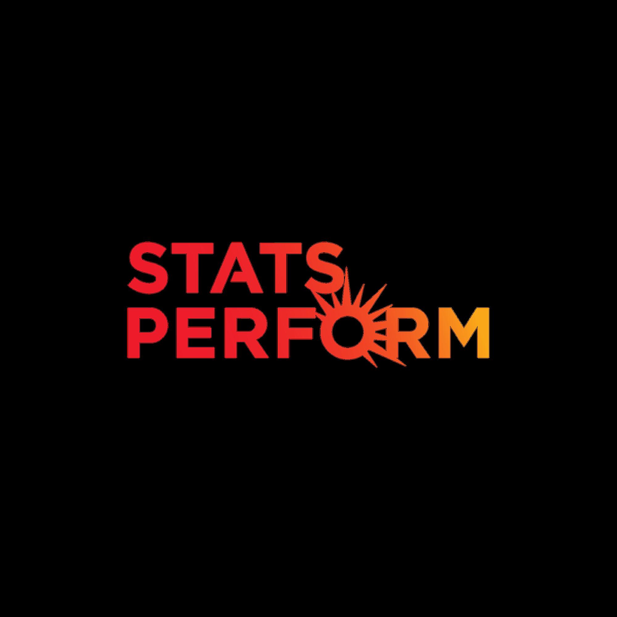 Stats-Perform-15-copy-1