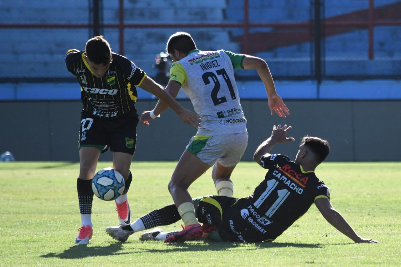defensa-aldosivi