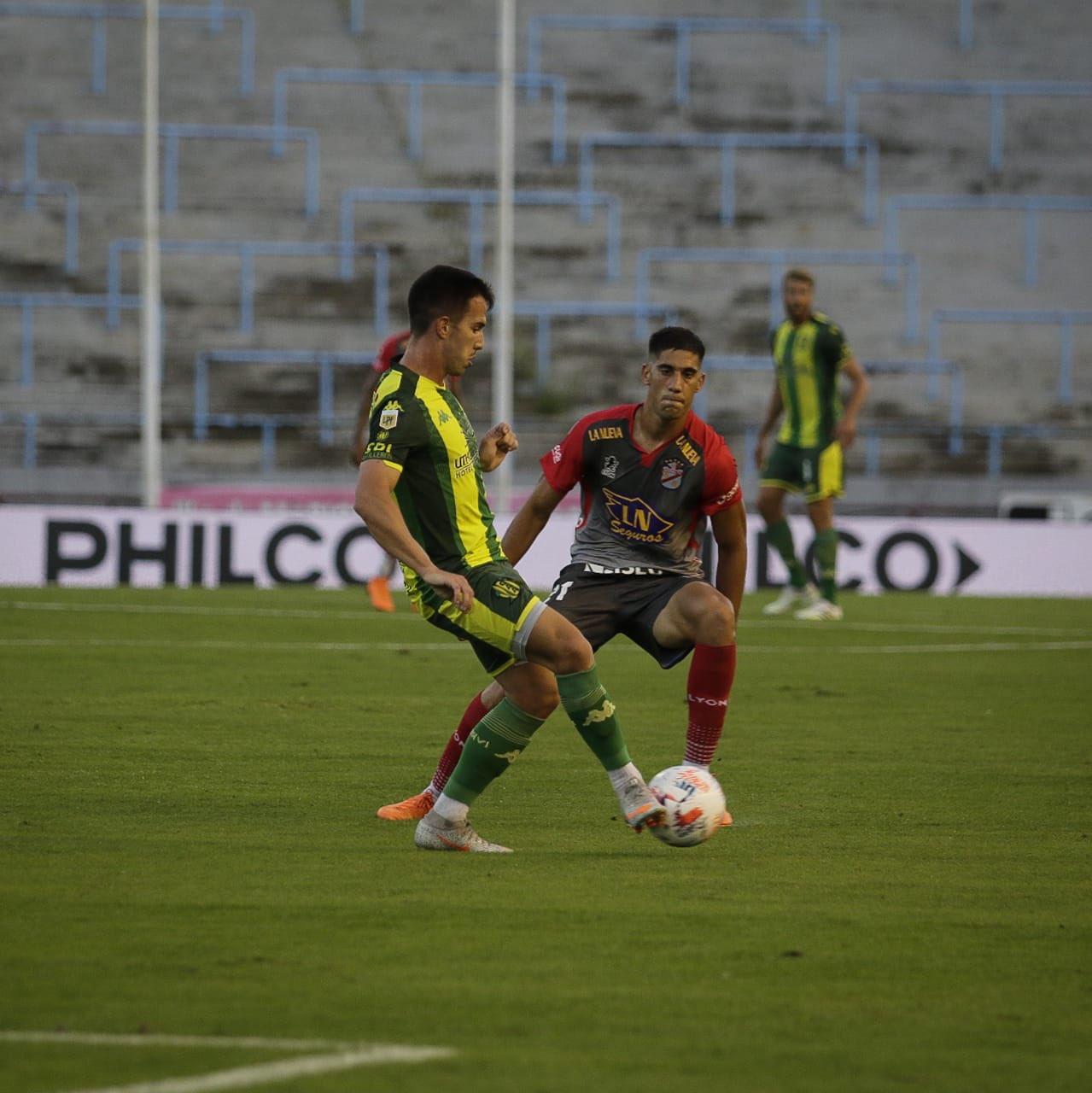 Aldosivi-Arsenal-Prensa-Aldosivi-1
