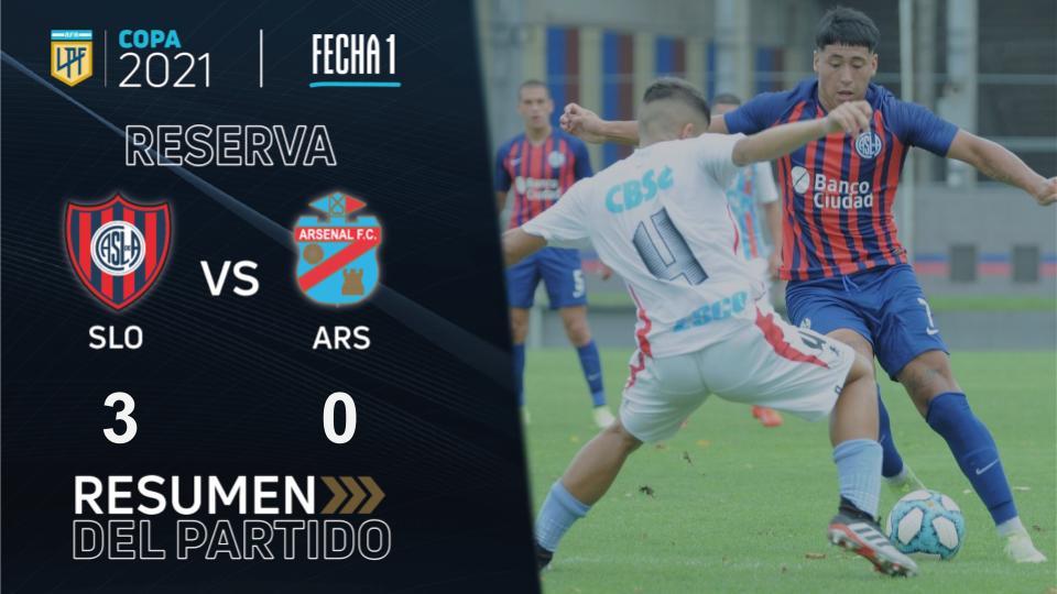 Portadas Superliga 19_20