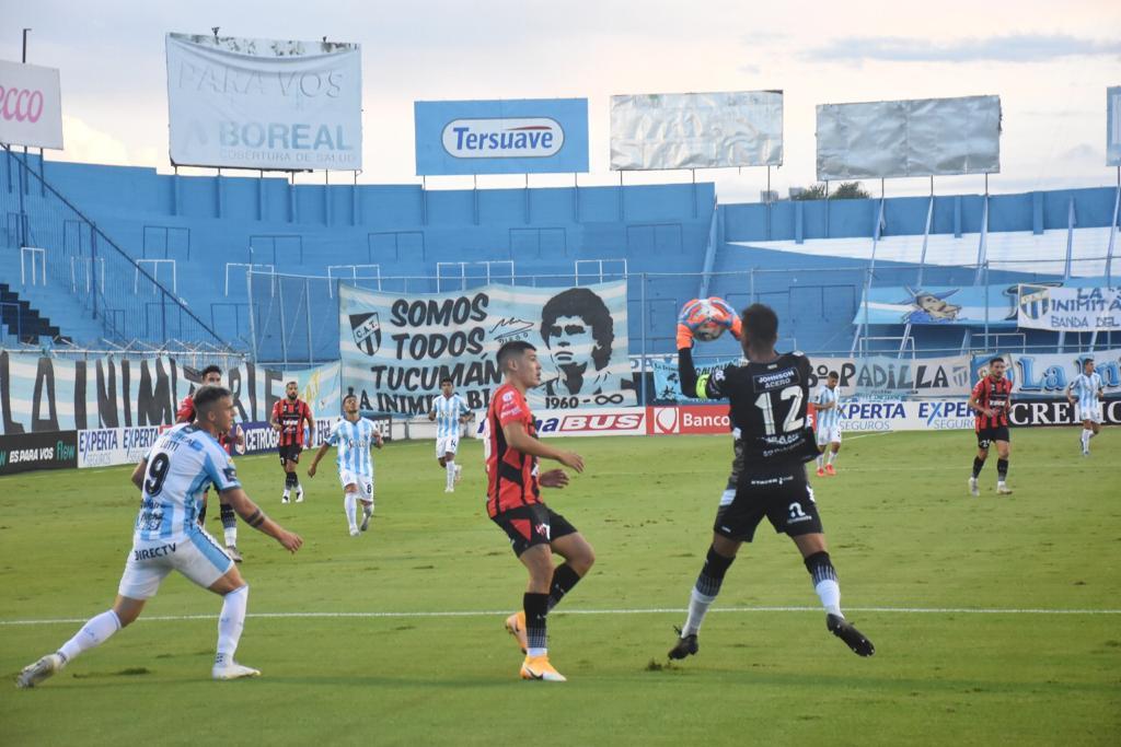 Atletico-Tucuman-Patronato-Prensa-AT-4