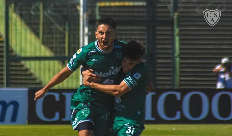 Torres_Sarmiento