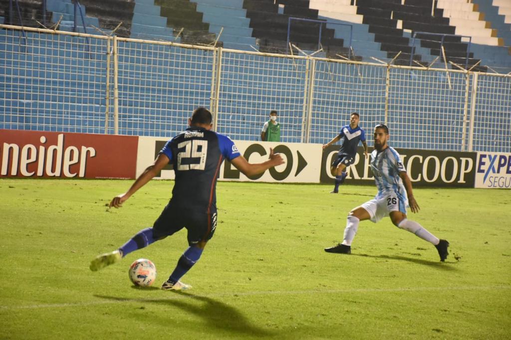 Atletico-Tucuman-Velez-Prensa-AT-1