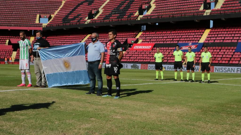 Colon-Argentinos-Juniors-Malvinas