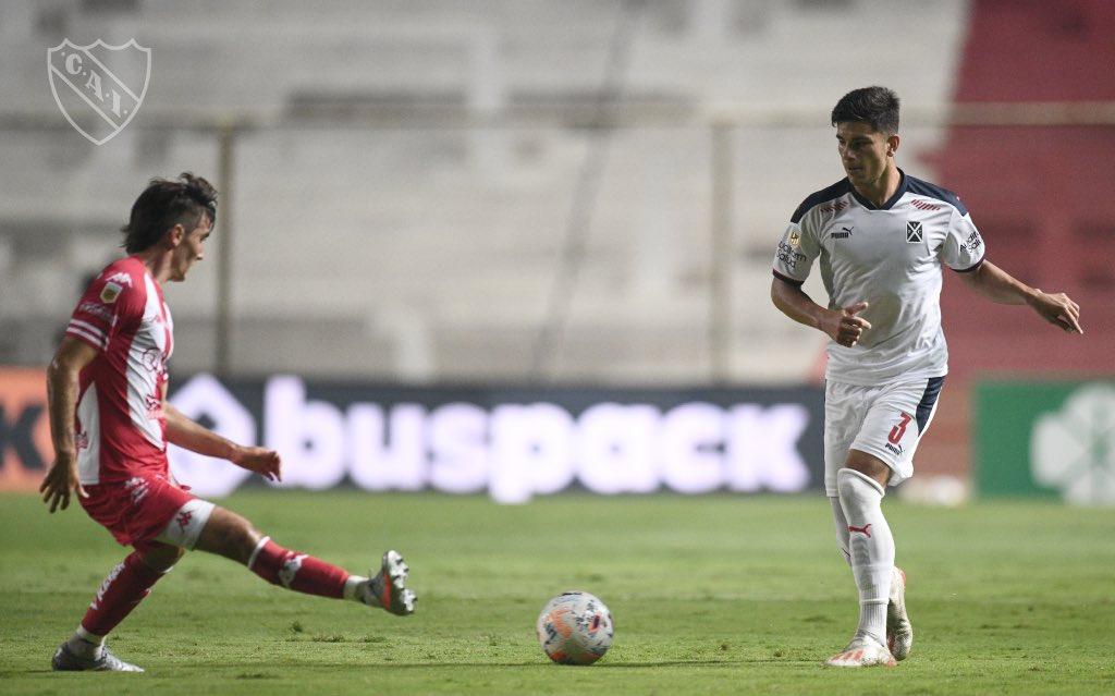 Union-Independiente-Prensa-Independiente-1