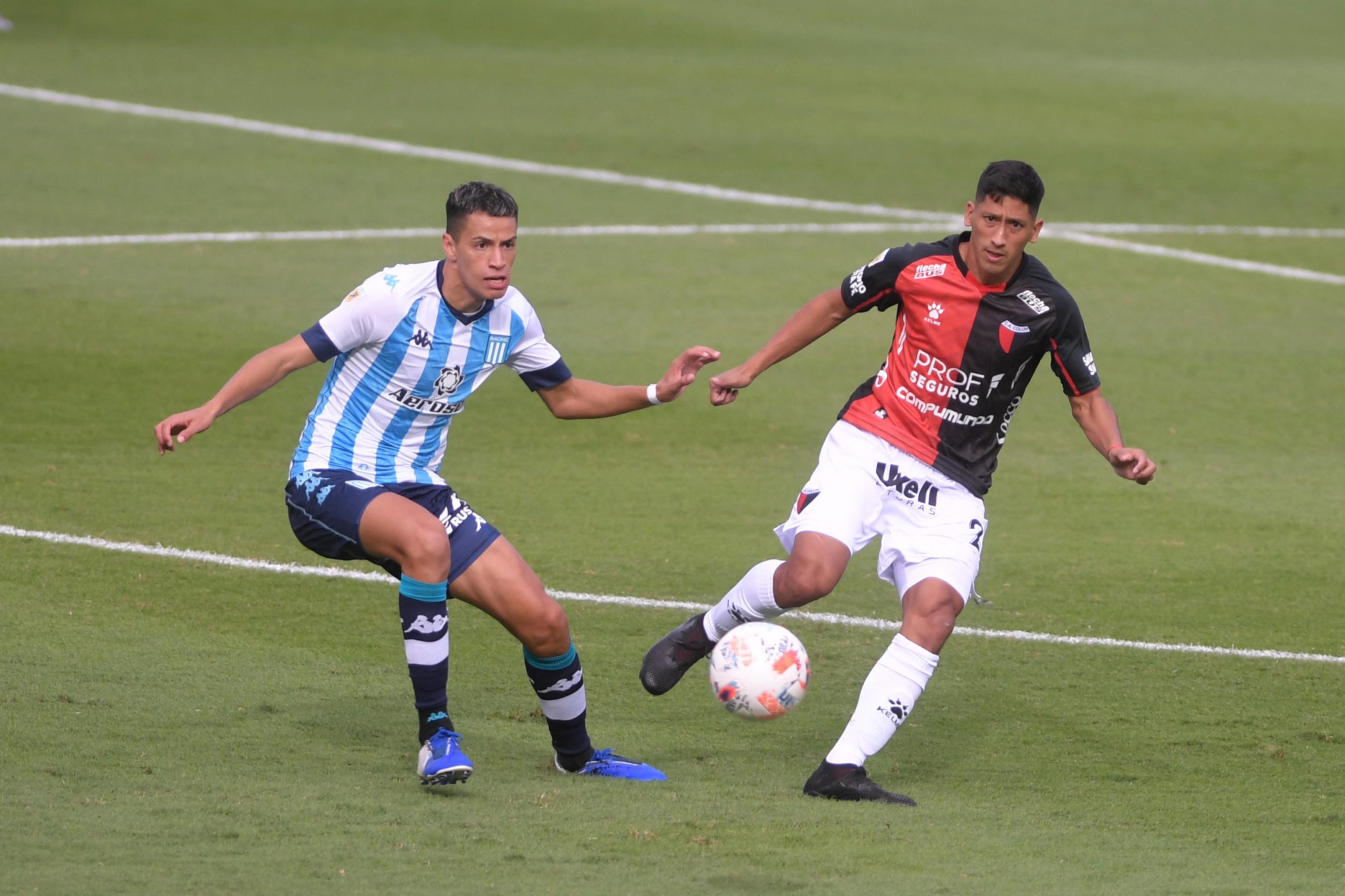 buenos-aires-racing-club_761562