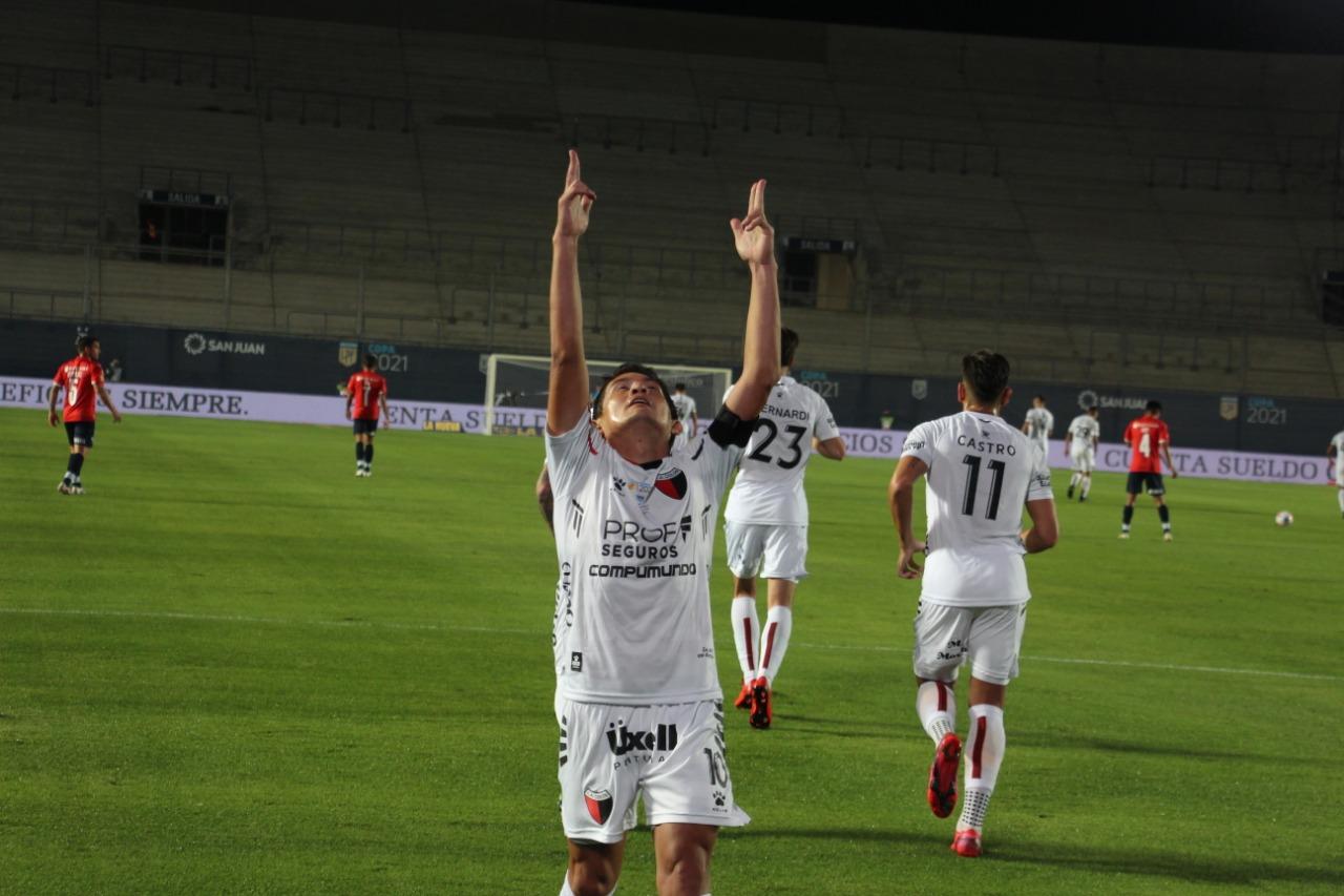 Independiente-Colon-Pulga-Rodriguez-Gol-4
