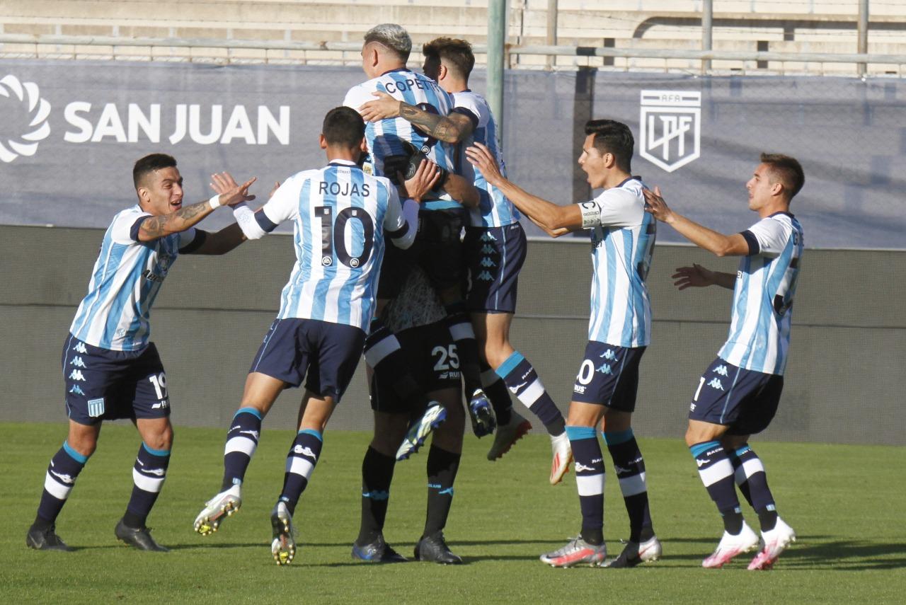 Racing-Boca-Penales-Festejos-2-1