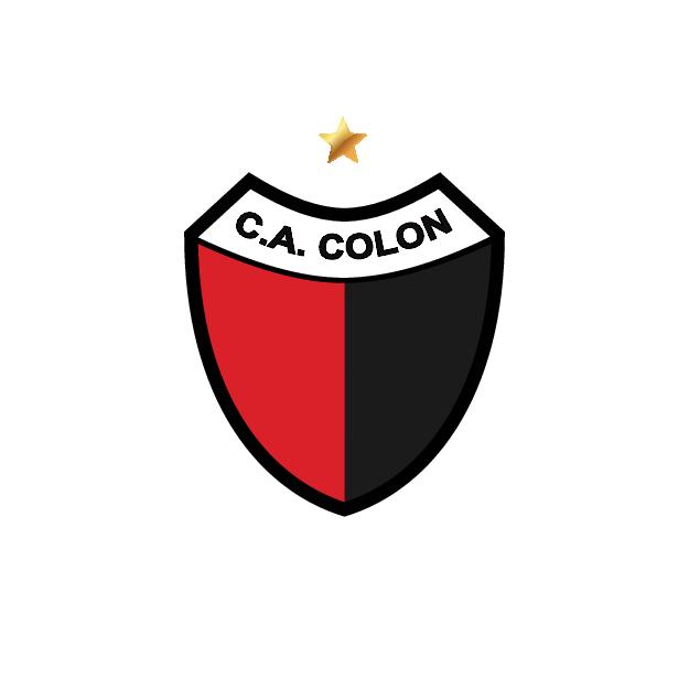 COL escudo